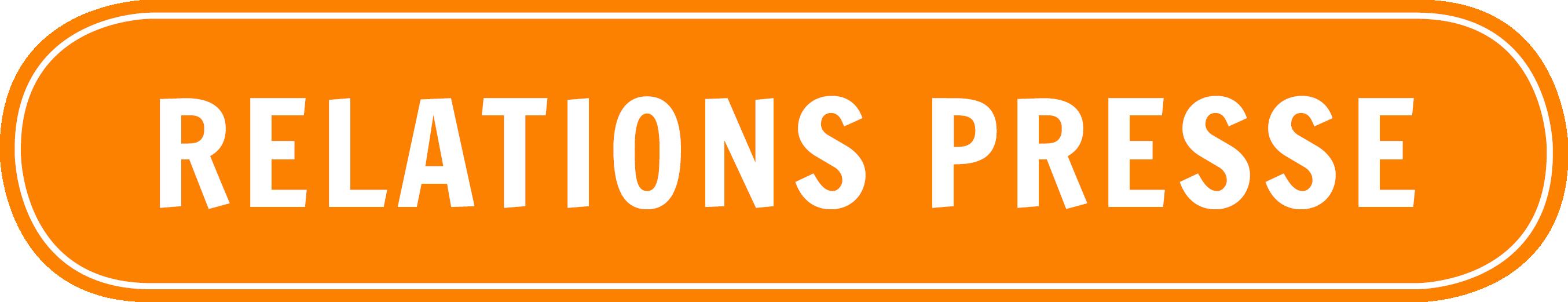 nimes-relation-presse-gard