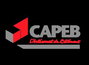 CAPEB GARD