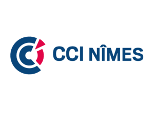 CCI Nîmes