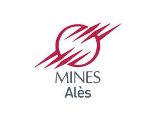 Mines Alès