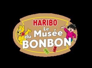 Musée du Bonbon d'Uzes