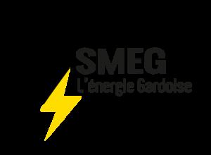 SMEG 30