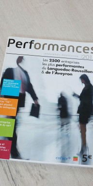edition-nimes-communication-performance-