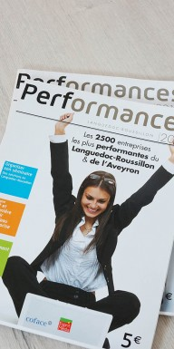 edition-nimes-communication-performance-3