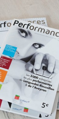 edition-nimes-communication-performance-5