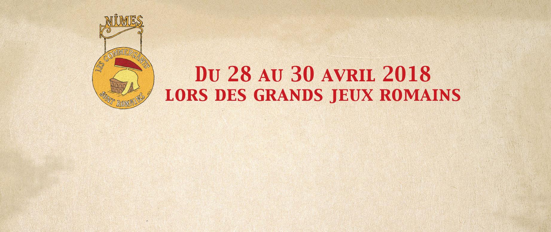 Esprit Média Agence de Communication & Agence Evénementielle à Nîmes