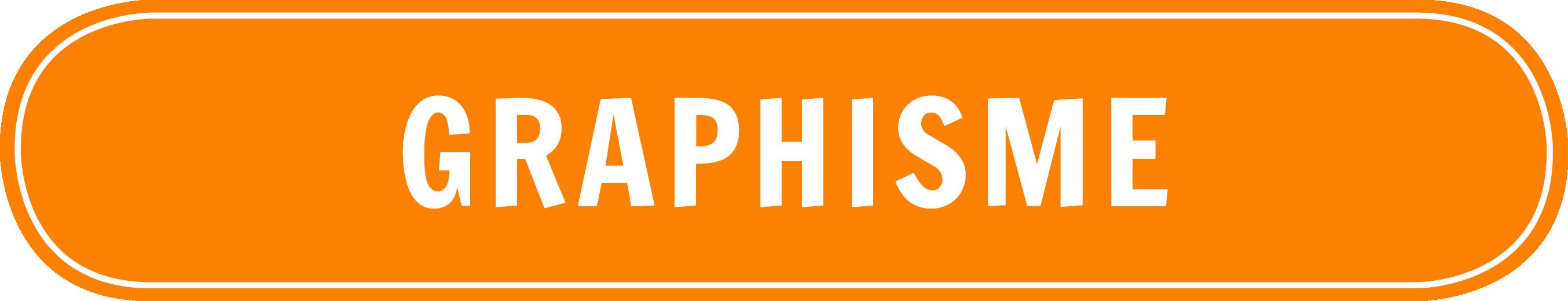 nimes-graphisme-agence
