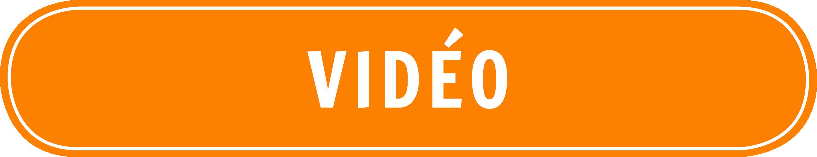 nimes-video-gard