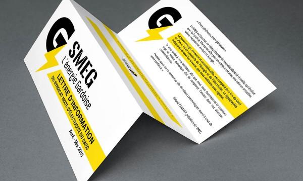 graphisme-montpellier-nimes-letter-smeg30