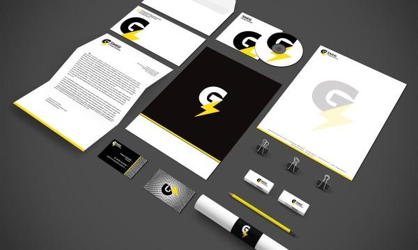 graphiste-montpellier-nimes-branding-smeg30