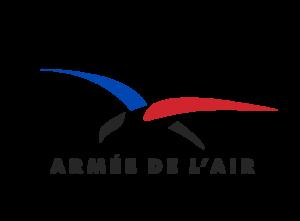 Armée de L'Air