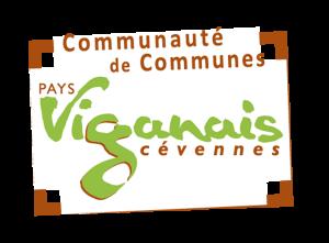 Pays Viganais Cévennes