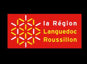La Région LR