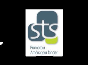 STS Promoteur Agenceur foncier