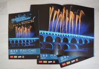 edition-pont du gard-nimes-montpellier-ales-print-magazine france sud meilleur agence event (1)