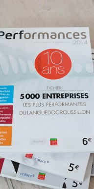 edition-nimes-communication-performance-6