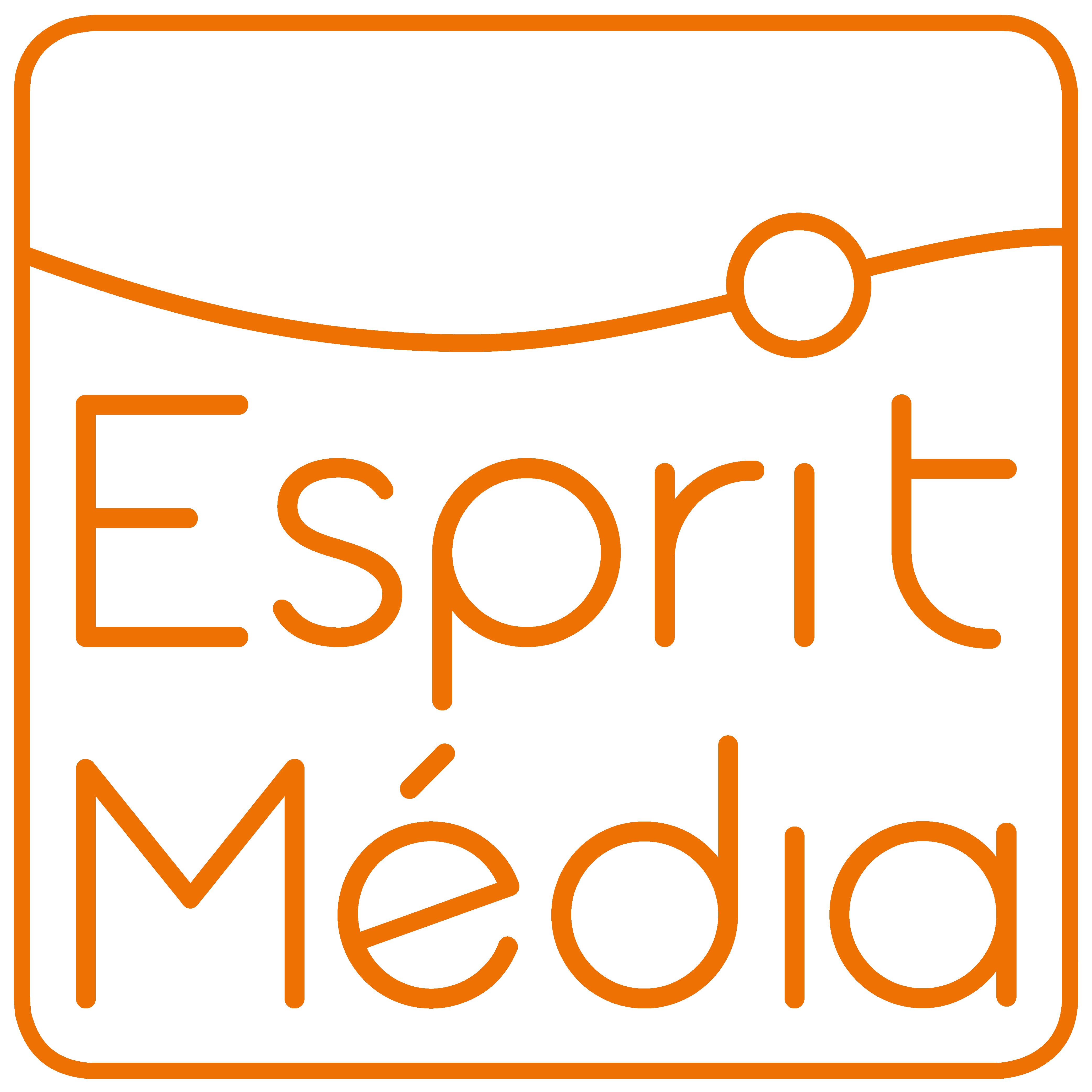 Esprit Média